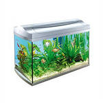 Аквариум Tetra AquaArt  60l Tropical