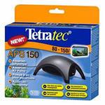 Компрессор TetraTec APS 150