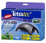 Компрессор TetraTec APS 400