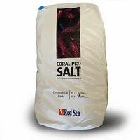 Соль Red Sea  Coral Pro Salt на ВЕС, цена за кг