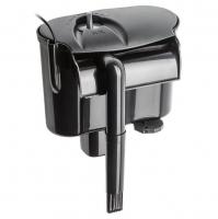 Фильтр внешний AQUAEL FZN-mini  230 л/ч до 40л