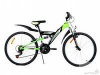 Велосипеды для подростков!