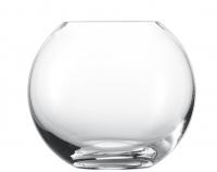Аквариум шар