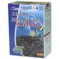 RESUN С - 500 Активированный уголь 500г 3336
