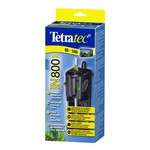 Внутренний Фильтр Tetra IN 800 plus, 800л/ч ( 80-150 л)