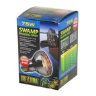 Лампа для болотных и водяных черепах Swamp Glo 50 Ватт