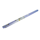Флуоресцентная лампа Life Glo ll 40 Вт 107 см