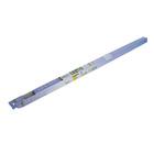 Флуоресцентная лампа Fl T5 Life-spectrum 54Вт/1149 мм