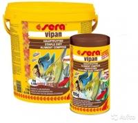 VIPAN 1л