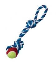 R1054 Аппорт с теннисным мячом