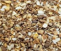 Натуральный окатанный грунт «Конго» 3,5кг