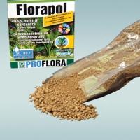 JBL Florapol - Концентрат питательных элементов, 350 гр. JBL2012100