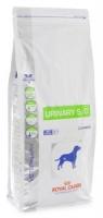 Для собак при мочекаменной болезни 2 кг, струвиты, оксалаты, Urinary S/O LP 18