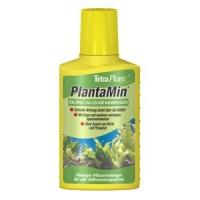 Витамизированное удобрение  Tetra PlantaMin 500ml