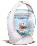 Аквариум Tetra  Betta Ring 1,8 l  круглый