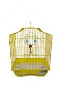 Алиса 112 Клетка для птиц 30*23*39