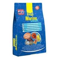 Соль морская TetraMarine