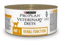 Консервы для кошек при патологии почек (NF)