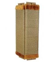38121 Когтеточка ковровая с пропит 45см
