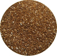 Натуральный окатанный грунт «Намибия» 3,5кг