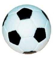 1001 МЯЧ футбольный 8 см