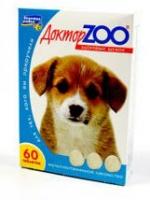 DOCTOR ZOO для щенков