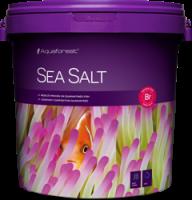 Aquaforest Sea Salt(5кг)