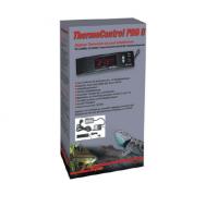 Контролер температуры Thermo Control II