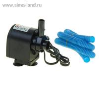 SEA STAR Помпа HX-3190 30w 2000 л/ч
