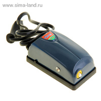 SEA STAR Компрессор HX-108 2,5w 3 л/мин.