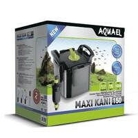 Внешний фильтр Aquael MAXI KANI 150 (до 150л)