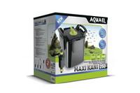 Внешний фильтр Aquael MAXI KANI 250 (до 250л)