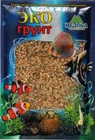 Галька Реликтовая 3,5кг