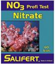 Тест SALIFERT на Нитрат (NO3)
