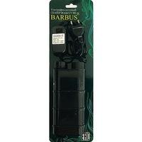 Сканер воды/стерилизатор УФ Barbus Вт (для 150 л.)