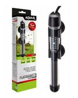Нагреватель Aquael Platinium Heater 25 Вт на 10-25 л