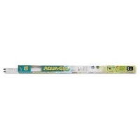 Лампа Aqua Glo 25Вт 74.22 см