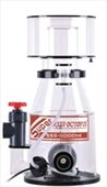 Флотатор SRO-5000INT компактный внутренний D250/350х290х610мм от 2400-2600л, помпа ВВ-5000S, 45Вт,возд. 2100л