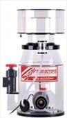 Флотатор SRO-6000INT компактный внутренний D300/380х310х620мм от 2800-3000л, помпа ВВ-5000S, 45Вт,возд. 2100л