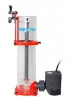 "Фильтр ""кипящего слоя"" Bio Churn-90HOB INT Bio Churn Reactor, рюкзачный, внутренний D90/220x115x410мм, от 400-500л, помпа AQ-800, 6Вт"