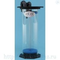 """Фильтр """"кипящего"""" слоя 500 л/ч, объем 1,2 л, 180х140х500мм"""