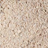 Грунт CaribSea Ocean Direct Original Grade песок живой арагонитовый 0,25-6,5мм 18,14кг