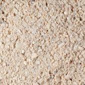 Грунт CaribSea Ocean Direct Original Grade песок живой арагонитовый 0,25-6,5мм 2,27кг