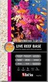Грунт рифовый - Reef Pink 0,5-1,5мм 10кг