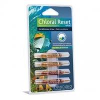 Chloral Reset кондиционер для воды (4шт)