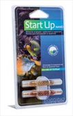 START UP NANO (BIO DIGEST+STOP AMMO) (4шт) в блистере