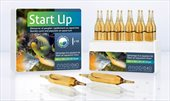 START UP набор препаратов BIO DIGEST+STOP AMMO (30шт)