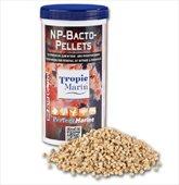 Биопеллеты Tropic Marin NP-BACTO-PELLETS для удаления нитратов и фосфатов 1000мл