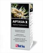 """Средство для контроля за сорными актиниями """"Aiptasia-X"""", 60мл со шприцом"""