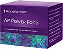 Aquaforest Power Food (20гр)